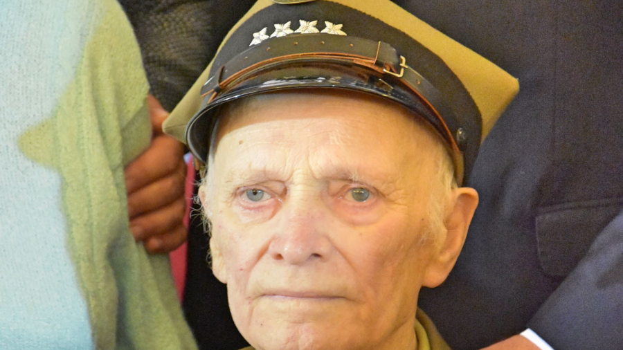 Franciszek Jakowczyk_1