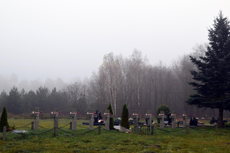 Dubicze – Litwa