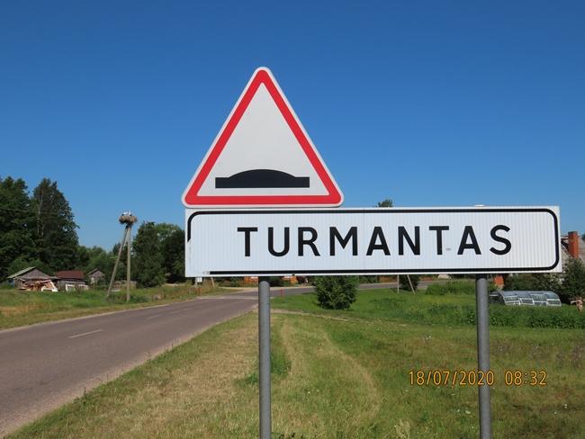 Turmonty