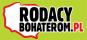 logo-rodacy.png